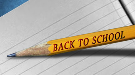going back to school essay going back to school essay adults going back to school essay bertylcrown