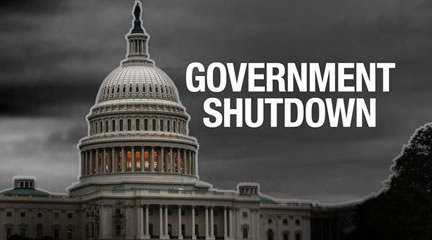 government shutdown AP.jpg