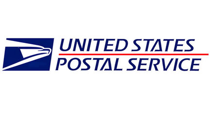 Usps change of address <a class='fecha' href='https://wallinside.com/post-55707951-a-look-at-real-world-systems-for-usps-change-of-address-abc.html'>read more...</a>    <div style='text-align:center' class='comment_new'><a href='https://wallinside.com/post-55707951-a-look-at-real-world-systems-for-usps-change-of-address-abc.html'>Share</a></div> <br /><hr class='style-two'>    </div>    </article>   </div></div></div></div> <aside id=