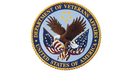 va veterans affairs logo.jpg