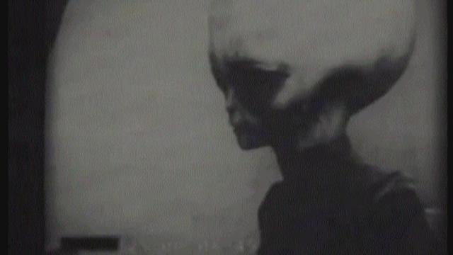 #NotAPlane: UFO sightings over Hampton Roads