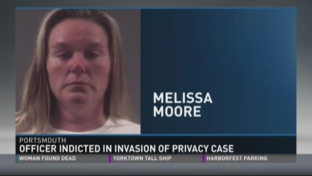 Invasion Of Privacy Cases 2015