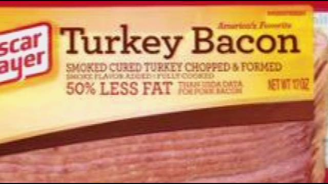 Walgreens Weekly Ad 02052017 02112017 likewise Turkey Bacon Recalled For Early Expiration additionally Teriyaki Glazed Bacon Water Chestnuts 120935 furthermore 32388999 furthermore 14869675. on oscar mayer select bacon