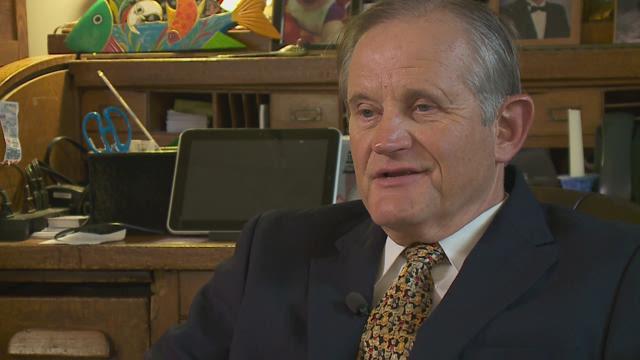 Dr Mark Schreiber Virginia Beach